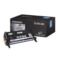 Toner Lexmark LEXMARK X560DN pas cher