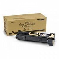 Toner Xerox XEROX WC 5225 pas cher