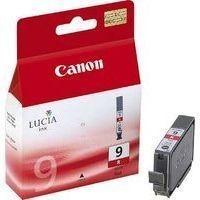 Cartouche Canon CANON PIXMA PRO 9500 MARK II pas cher