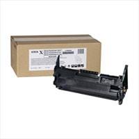 Toner Xerox XEROX FC1012 pas cher