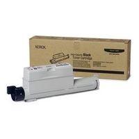 Toner Xerox XEROX PHASER 6360N pas cher