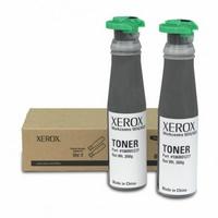 Toner Xerox XEROX WORKCENTRE 5020V/U pas cher