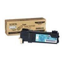 Toner Xerox XEROX PHASER 6125VN pas cher
