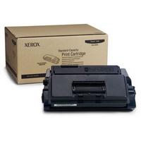 Toner Xerox XEROX PHASER 3600V/B pas cher