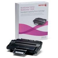 Toner Xerox XEROX WORKCENTRE 3220 pas cher