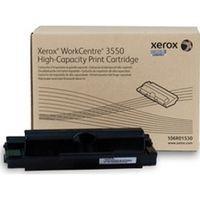 Toner Xerox XEROX WORKCENTRE 3550 pas cher