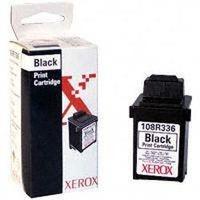 Cartouche Xerox XEROX FAXCENTRE 170 pas cher