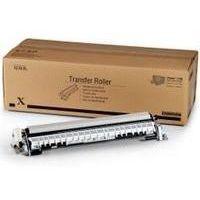 Toner Xerox XEROX PHASER 7750 pas cher
