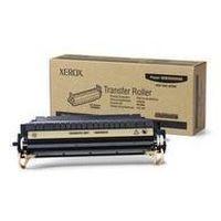 Toner Xerox XEROX PHASER 6300 pas cher