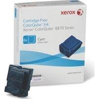 Cartouche Xerox XEROX COLORQUBE 8870 pas cher