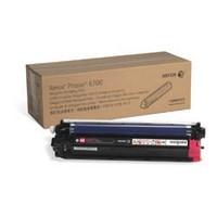 Toner Xerox XEROX PHASER 6700V/N pas cher