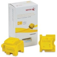 Cartouche Xerox XEROX COLORQUBE 8700/AS pas cher