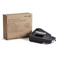 Toner Xerox XEROX WORKCENTRE 6605V/N pas cher