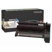 Toner Lexmark LEXMARK C750N pas cher