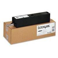 Toner Lexmark LEXMARK C752 pas cher