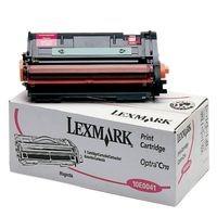 Toner Lexmark LEXMARK OPTRA C710 pas cher