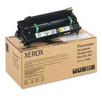 Toner Xerox XEROX PRO 535 pas cher