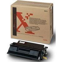 Toner Xerox XEROX N2125 SÉRIE pas cher