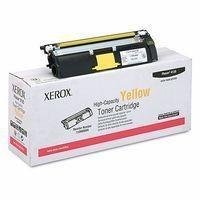 Toner Xerox XEROX PHASER 6120 pas cher