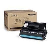 Toner Xerox XEROX PHASER 4510 pas cher