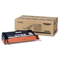 Toner Xerox XEROX PHASER 6180 pas cher