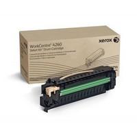 Toner Xerox XEROX WORKCENTRE 4260 pas cher