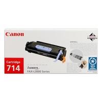 Toner Canon CANON I-SENSYS FAX L3000 pas cher