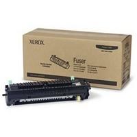Toner Xerox XEROX PHASER 7500 MFP pas cher