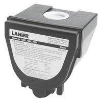 Toner Lanier LANIER LA 7328 pas cher