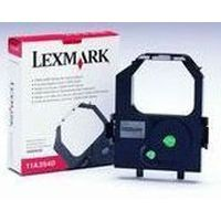 Transfert Lexmark LEXMARK FORMS PRINTER 2590N pas cher