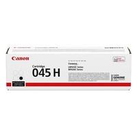 Toner Canon CANON I-SENSYS LBP 612CDW pas cher