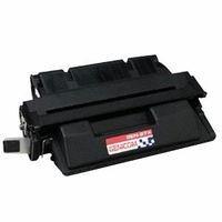 Toner Genicom GENICOM 7900XXS pas cher
