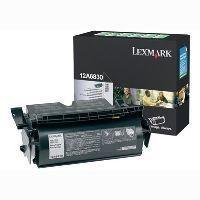 Toner Lexmark LEXMARK T520D pas cher