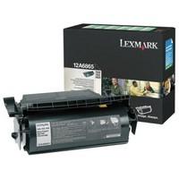 Toner Lexmark LEXMARK T622 pas cher