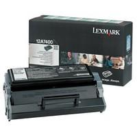 Toner Lexmark LEXMARK E323 pas cher