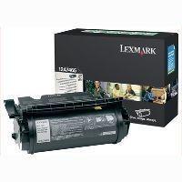 Toner Lexmark LEXMARK T632 pas cher