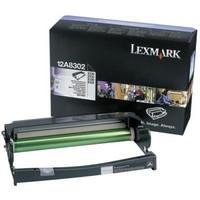 Toner Lexmark LEXMARK E340 pas cher