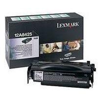 Toner Lexmark LEXMARK T430D pas cher