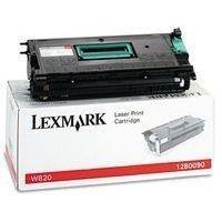 Toner Lexmark LEXMARK W820N pas cher