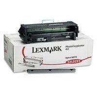 Toner Lexmark LEXMARK OPTRA W810 pas cher