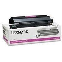 Toner Lexmark LEXMARK C912FN pas cher