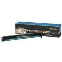 Toner Lexmark LEXMARK C910N pas cher