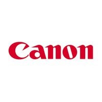 Toner Canon CANON NP 6850 pas cher
