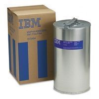 Toner Ibm IBM INFOPRINT 3000 pas cher