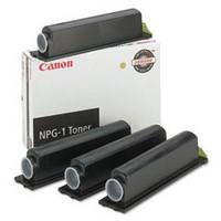 Toner Canon CANON NP 1200 pas cher