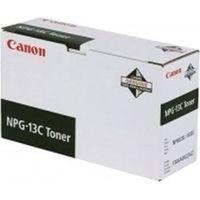 Toner Canon CANON NP 6028 pas cher