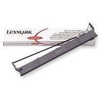 Transfert Lexmark LEXMARK 4227 pas cher