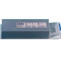 Toner Ibm IBM INFOPRINT 60 pas cher
