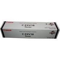 Toner Canon CANON CLC 1000 pas cher