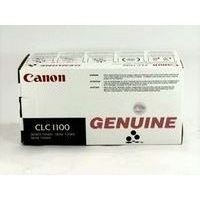 Toner Canon CANON CLC 1180 pas cher